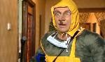 Ostorogno Zadov  26 seriya iz 29  2004 DivX DVDRip avi snapshot 22 31