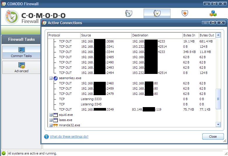 Cброс пароля администратора WindowsРусифицированную версию Hiren's Boo